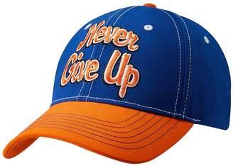 WWE John Cena Respect Earn It Never GIve Up Baseball Hat