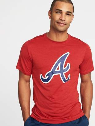 Old Navy MLB® Team Graphic Performance Tee for Men