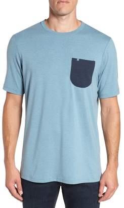 Travis Mathew Simmer Down T-Shirt