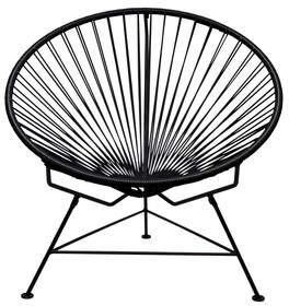 Innit Papasan Chair