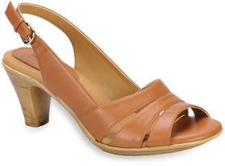 Softspots Soft Spots Neima Slingback Sandals