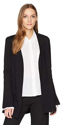 Lysse Women's Macklin Ponte Jacket