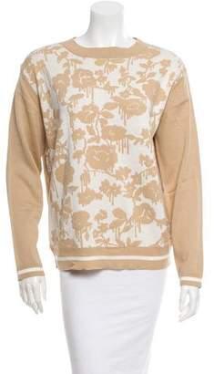 Karen Walker Sweater w/ Tags