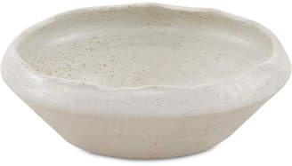 Shae Jla Home Madison Park Ceramic Bowl