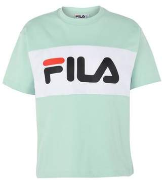 Fila HERITAGE T-shirt
