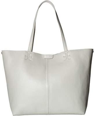 Sam Edelman Ilene Unlined Tote Tote Handbags
