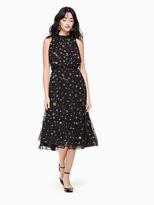 Kate Spade Amada dress