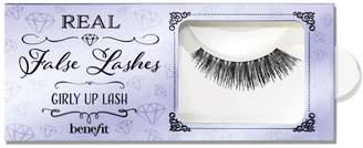 Benefit Cosmetics Girly Up Lash False Eyelashes