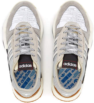 adidas By Alexander Wang AW Turnout Trainers