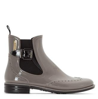 BeOnly BE ONLY Appoline Wellington Boots