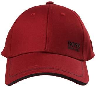 Cap 1 50245070-614 Medium Red