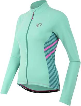 Pearl Izumi Select Pursuit Thermal Jersey - Women's