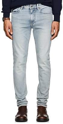 Ralph Lauren Purple Label Men's Slim Jeans