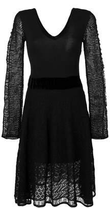 Diesel M-Bloom dress