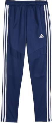 adidas Tiro19 Sweatpants