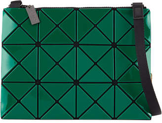 Bao Bao Issey Miyake Bicolor Lucent Crossbody Bag