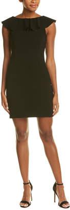 Rachel Zoe Deandra Dress