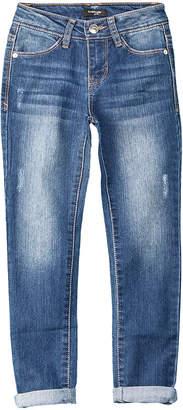 Bebe Skinny Jean
