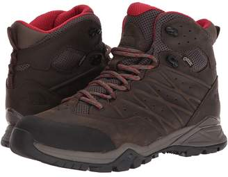 The North Face Hedgehog Hike II Mid GTX Men's Shoes