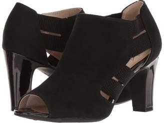 LifeStride Cadenza Women's Dress Sandals