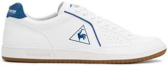 Le Coq Sportif Icons Lea sneakers