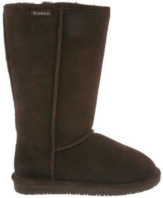 BearPaw Emma Tall Boot - Women's