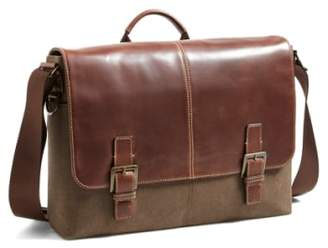Boconi 'Bryant' Messenger Bag