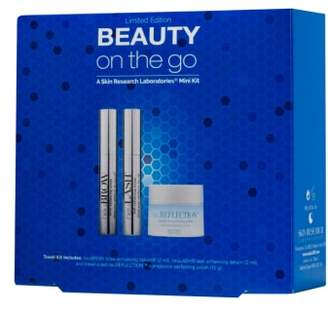 neuLash R) by Skin Research Laboratories Beauty on the Go Mini Kit
