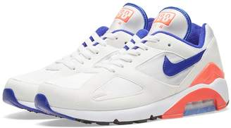 Nike 180 W
