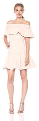 Keepsake The Label Women's Sweet Dreams Mini Dress