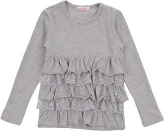 Mirtillo T-shirts - Item 34737023XE