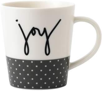 ED Ellen Degeneres by Royal Doulton ED Joy Porcelain Mug