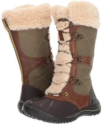 Jambu Broadway Waterproof Women's Boots
