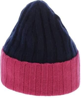 Roda Hats