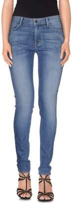 Siwy Denim pants - Item 42506352AB