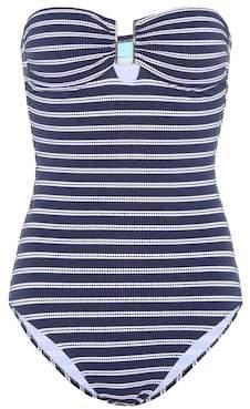 Melissa Odabash Argentina one-piece swimsuit