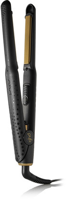 GHD - Gold Professional 0.5-inch Flat Iron - Colorless $199 thestylecure.com