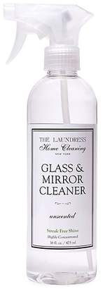 The Laundress Mirror & Glass Cleaner