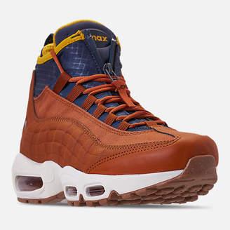 Nike Men's 95 Sneakerboots