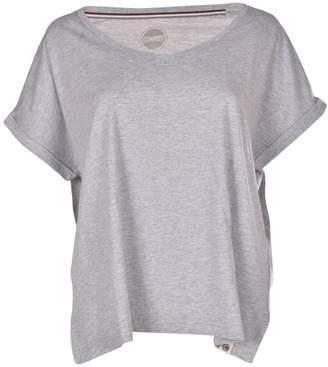 Colmar Round Neck T-shirt