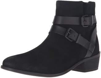 H By Hudson Women's Meeya Boot