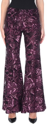 P.A.R.O.S.H. Casual pants - Item 13321285QE