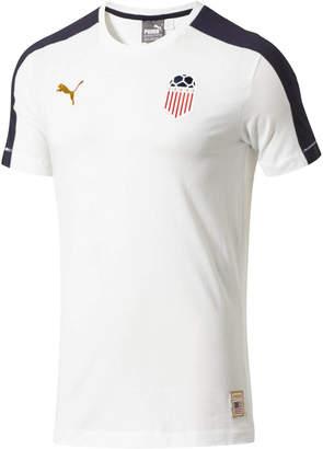 Forever Football T7 T-Shirt
