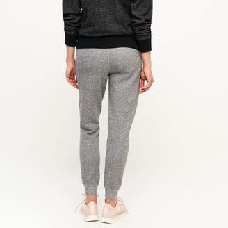 Roots Original Slim Cuff Sweatpant