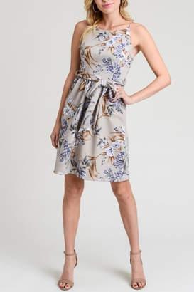 First Love Brunch Beauty dress