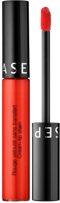 Sephora Collection COLLECTION - Cream Lip Stain Liquid Lipstick