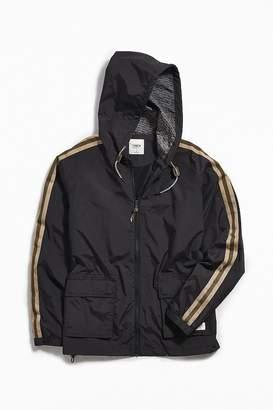 Katin Summit Windbreaker Jacket