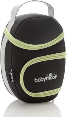 Babymoov Transport Bag for Baby Monitors