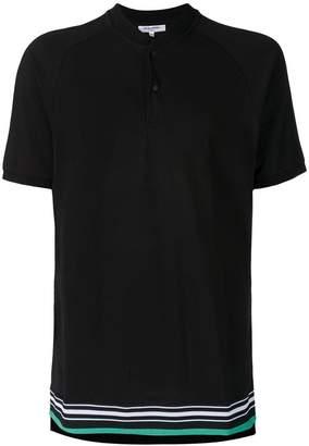 Les Benjamins Tolbiki T-shirt
