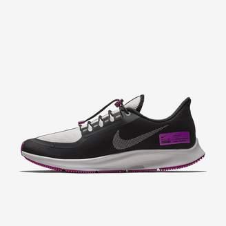 Nike Men's Running Shoe Pegasus 35 Shield NRG Water-Repellent